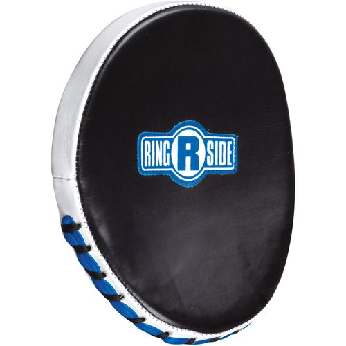Ringside Gel Shock™ Micro Boxing Mitts - view number 2