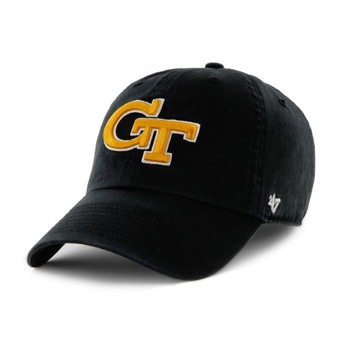 '47 Georgia Tech Cleanup Cap