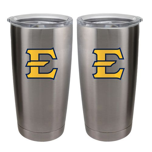 Boelter Brands East Tennessee State University 20 oz. Ultra Tumbler