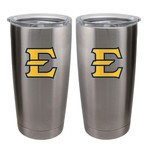 Boelter Brands East Tennessee State University 20 oz. Ultra Tumbler - view number 1