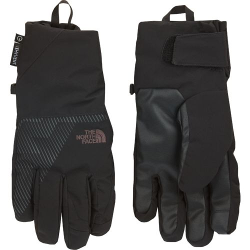 The North Face® Men's Guardian Etip® Ski Gloves