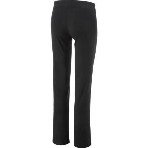 BCG Women's Basic Cross Training Pant - view number 2