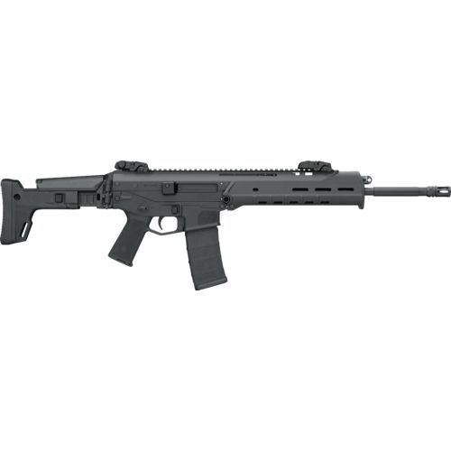 Bushmaster ACR Basic 5.56 NATO/.223 Remington Rifle