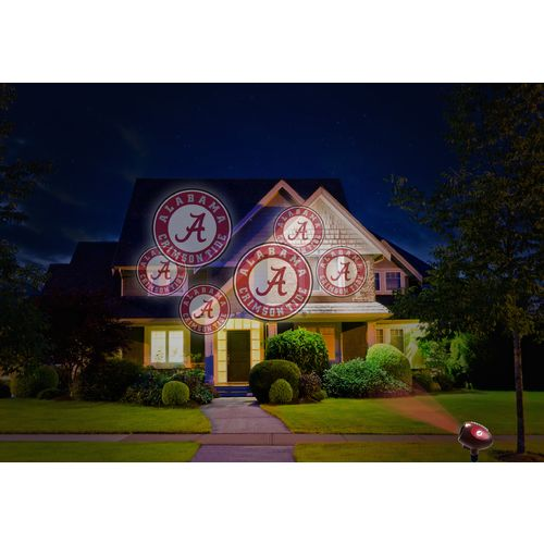 Lite-Imation University of Alabama Team Pride Light - view number 2