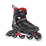 Rollerblade Men's Zetrablade In-Line Skates - view number 1