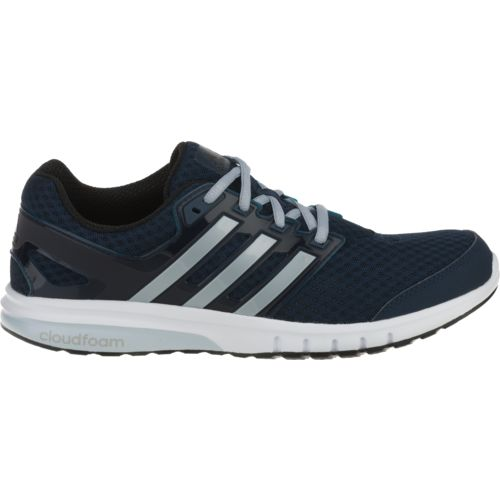 adidas Men's Galaxy 2 Elite Running Shoes