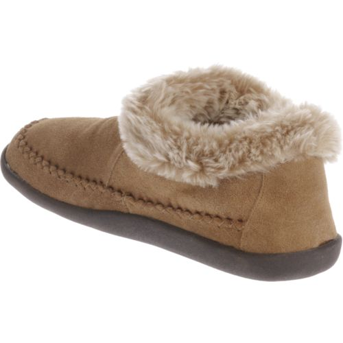 Magellan Outdoors Women's Fur Collar Booties - view number 3