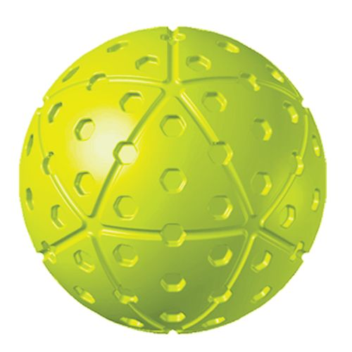 ATEC Hi.Per X-ACT Dimple Softballs 12-Pack