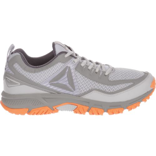 Reebok Men's Ridgerider Trail 2.0 Running Shoes