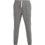 BCG Men's Lifestyle Jogger - view number 1