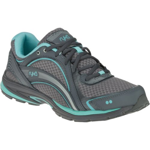 ryka Women's Sky Walk Walking Shoes - view number 2