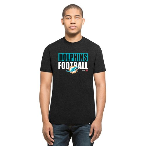 '47 Miami Dolphins Football Club T-shirt