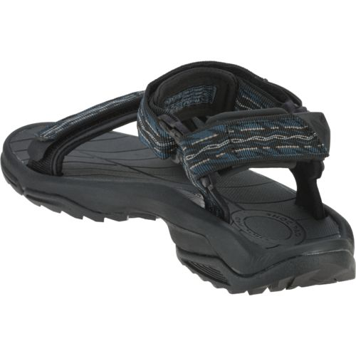 Teva® Men's Terra Fi Lite Sport Sandals - view number 3