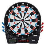 Viper Showdown Electronic Dartboard - view number 1