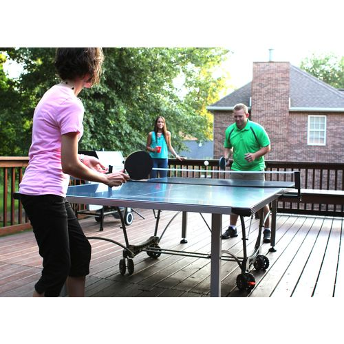 Stiga® Baja Outdoor Table Tennis Table - view number 8