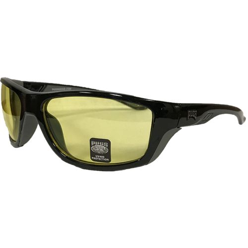 PUGS Elite Series Active Sport Sunglasses