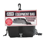 Franklin Junior Equipment Bag - view number 2