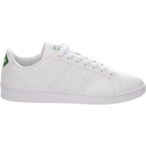 adidas Men's cloudfoam Advantage Clean Shoes