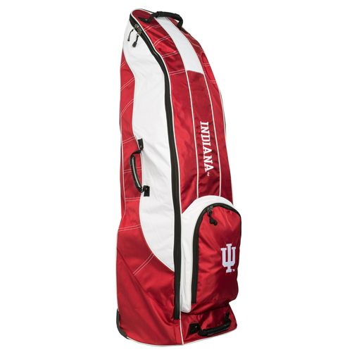 Team Golf Indiana University Golf Travel Bag - view number 1
