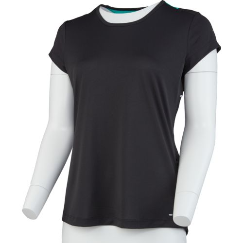 BCG Women's Cooling Running T-shirt