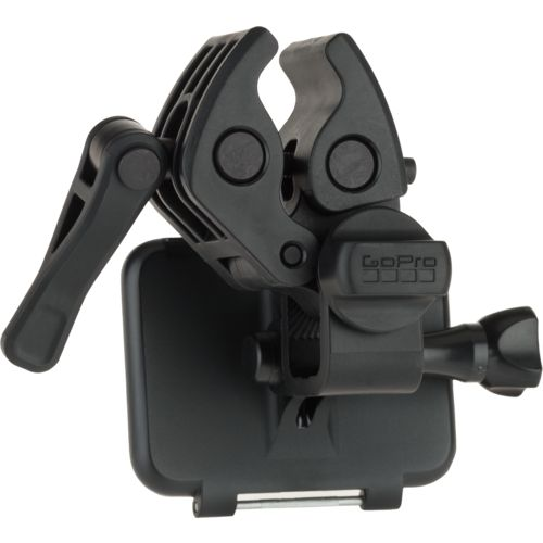 GoPro™ Gun/Rod/Bow Mount - view number 1