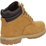 Brazos™ Men's Nubuck ST Boots - view number 3