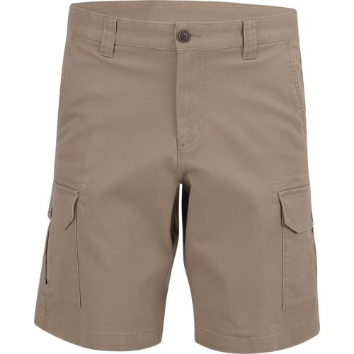 Magellan Outdoors Men's Adventure Gear Canyon Creek Cargo Short