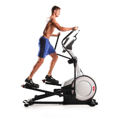 ProForm Endurance 720 E Elliptical - view number 9