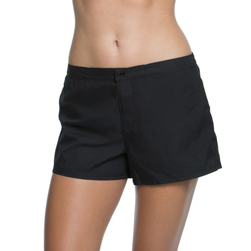 Display product reviews for BCG Women's Malibu Solids Woven Swim Short