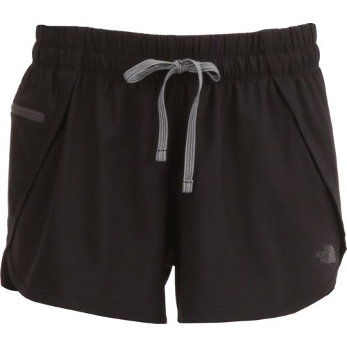 Display product reviews for The North Face Women's Class V Short