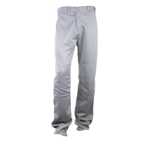 3N2 Men's Pro Poly Baseball Pant - view number 1