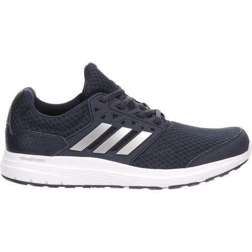 adidas Men's Galaxy 3 Running Shoes