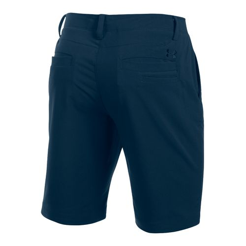 Under Armour Men's Match Play Tapered Short - view number 2