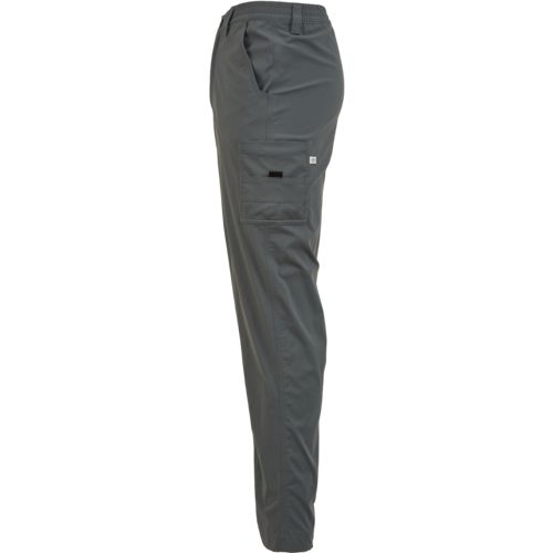 Magellan Outdoors Men's Laguna Madre Pant - view number 5