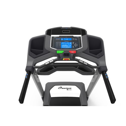 Nautilus T618 Treadmill - view number 11