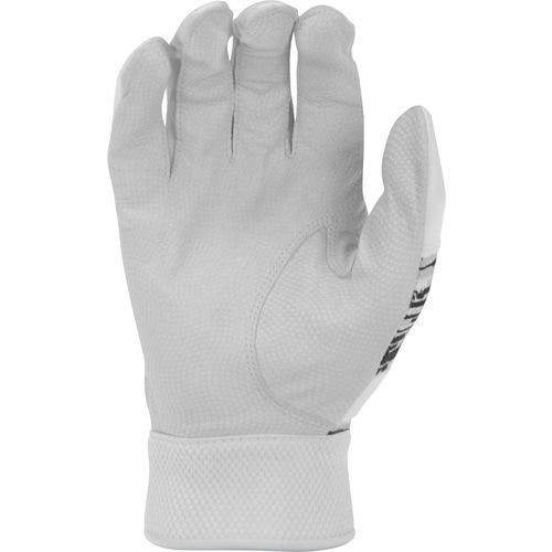Marucci Youth Quest Batting Gloves - view number 2