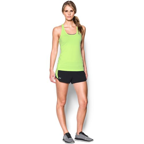 Under Armour Women's Launch Tulip Running Short - view number 5