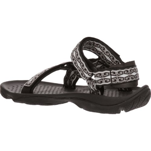 Teva Women's Hurricane 3 Sandals - view number 3