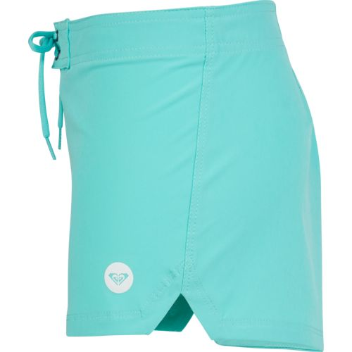 Roxy Women's To Dye For Swim Short