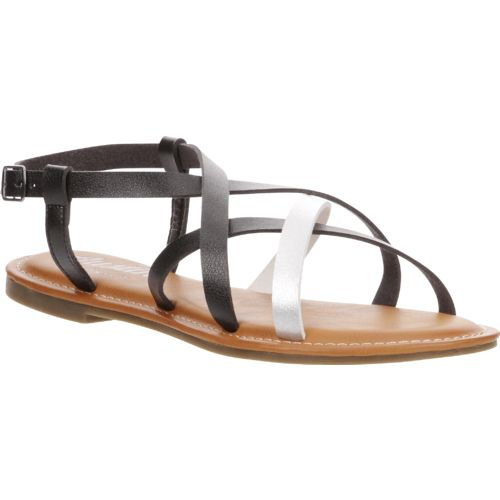 Austin Trading Co. Women's Delphi Sandals - view number 2