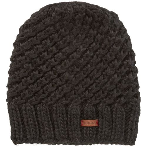 adidas Women's Whittier Beanie