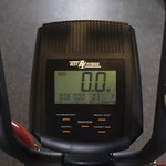 Body-Solid Best Fitness Cross Trainer Elliptical - view number 2