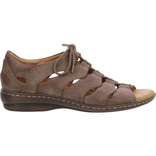 Natural Soul Women's Beatrice Shoes