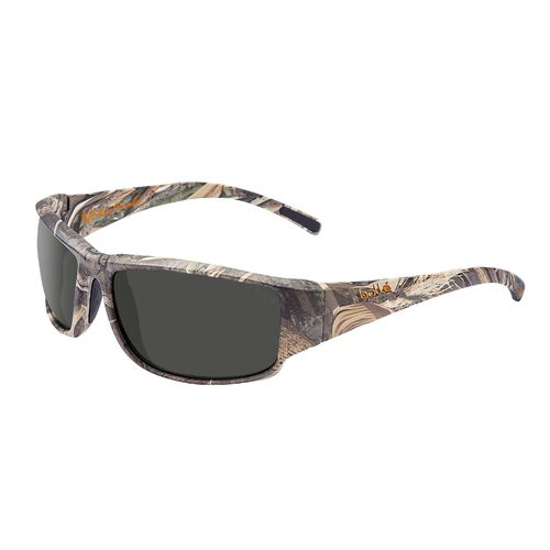 Bolle Adults' Keelback Sunglasses - view number 1