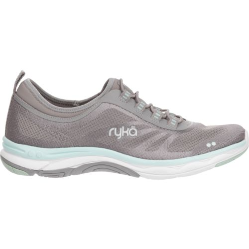 Display product reviews for Ryka Women's Fierce Walking Shoes