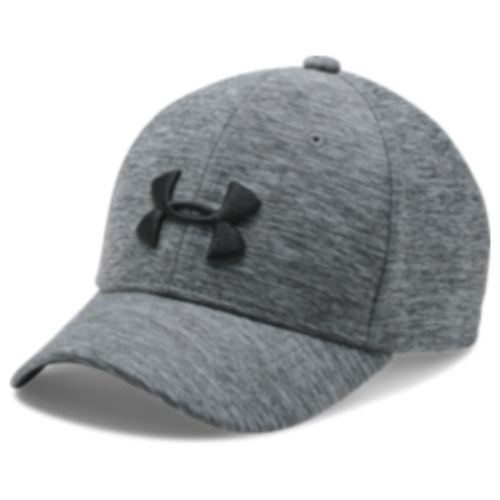 Under Armour Boys' Twist Closer Cap