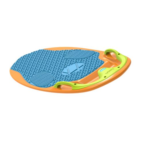 ZUP YouGo Multifunction Watersports Board - view number 1