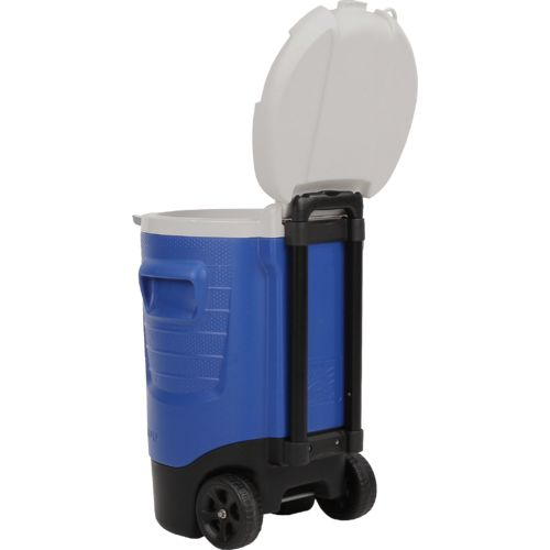 Igloo Sport™ Roller 5-Gallon Cooler - view number 5