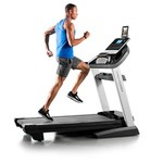 ProForm Pro 2000 Treadmill - view number 10