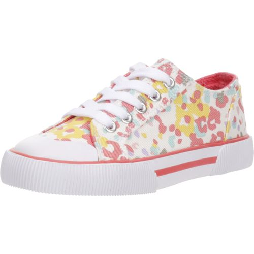 Austin Trading Co. Girls' Cora Floral Shoes - view number 2